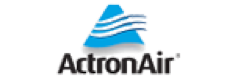 ActionAir_Logo