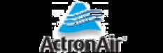 ActionAir_Logo