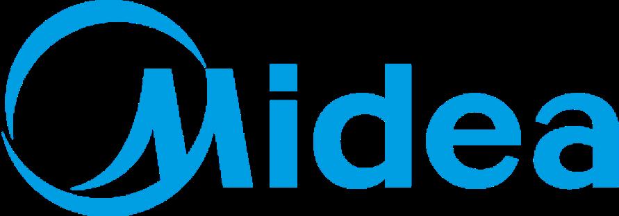 MIdeaLogo