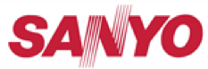 Sanyo_Logo